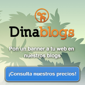 Banner_300x300_Dinablogs